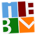 Ingenieurbüro  EBL